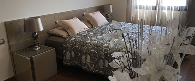 comfortable-rooms