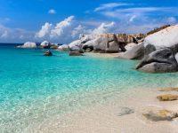 fuerteventura-beach-1