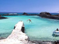 fuerteventura-beach-12