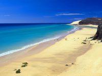 Fuerteventura,Jandia peninsula,beach,Kanarische Inseln,Spanien