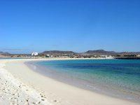 fuerteventura-beach-14