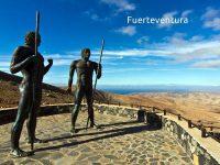 fuerteventura-beach-2