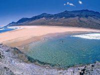 fuerteventura-beach-3