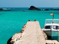fuerteventura-beach-5