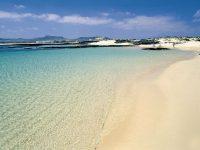 fuerteventura-beach-6