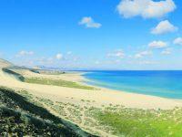fuerteventura-beach-7
