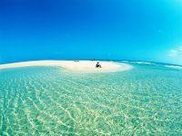 fuerteventura-beach-8