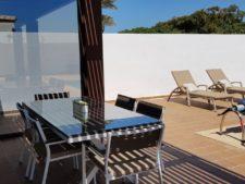 villa-bella-outside (1)