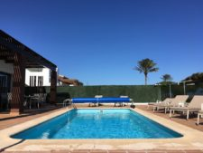 villa-bella-outside (13)