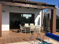villa-bella-outside (14)
