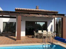 villa-bella-outside (15)