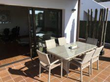 villa-bella-outside (16)
