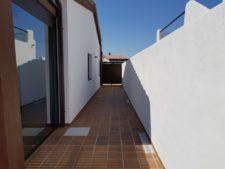 villa-bella-outside (5)