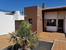 villa-bella-outside (6)