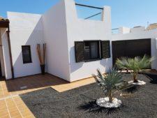 villa-bella-outside (7)